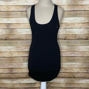 Guess| Bodycon Dress| Black| XS